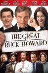 The Great Buck Howard Movie Streaming Online Watch on Tubi