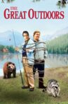 The Great Outdoors Movie Streaming Online Watch on Google Play, Youtube