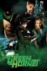 The Green Hornet Movie Streaming Online Watch on Netflix