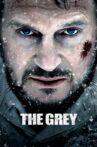 The Grey Movie Streaming Online Watch on Hungama, Jio Cinema, MX Player, Tata Sky