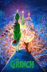 The Grinch Movie Streaming Online Watch on Book My Show, Google Play, Youtube, iTunes