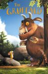 The Gruffalo Movie Streaming Online Watch on Amazon