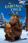 The Gruffalo's Child Movie Streaming Online Watch on Amazon