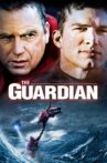 The Guardian Movie Streaming Online Watch on Google Play, Youtube