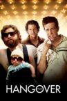 The Hangover Movie Streaming Online Watch on Amazon, Hungama, Netflix , Tata Sky