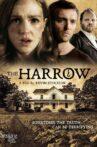 The Harrow Movie Streaming Online Watch on Tubi
