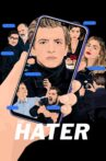 The Hater Movie Streaming Online Watch on Netflix