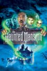 The Haunted Mansion Movie Streaming Online Watch on Jio Cinema