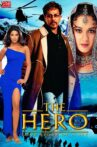 The Hero: Love Story of a Spy Movie Streaming Online Watch on Disney Plus Hotstar