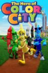 The Hero of Color City Movie Streaming Online Watch on Amazon, Tubi