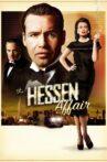 The Hessen Affair Movie Streaming Online Watch on Tubi