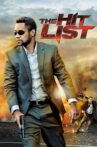 The Hit List Movie Streaming Online Watch on Youtube