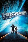 The Hitchhiker's Guide to the Galaxy Movie Streaming Online Watch on Disney Plus Hotstar, iTunes