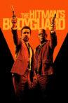 The Hitman's Bodyguard Movie Streaming Online Watch on Google Play, MX Player, Tata Sky , Youtube
