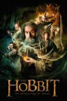 The Hobbit: The Desolation of Smaug Movie Streaming Online Watch on Google Play, Hungama, Youtube, iTunes