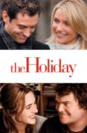 The Holiday Movie Streaming Online Watch on Zee5, iTunes