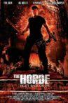 The Horde Movie Streaming Online Watch on Tubi