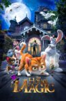 The House of Magic Movie Streaming Online Watch on Tubi