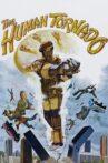 The Human Tornado Movie Streaming Online Watch on Amazon, Tubi
