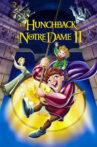 The Hunchback of Notre Dame II Movie Streaming Online Watch on Disney Plus Hotstar