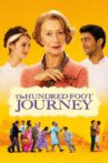 The Hundred-Foot Journey Movie Streaming Online Watch on Sony LIV
