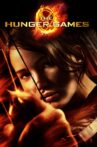 The Hunger Games Movie Streaming Online Watch on Google Play, Tubi, Youtube, iTunes