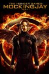 The Hunger Games: Mockingjay - Part 1 Movie Streaming Online Watch on Tubi, iTunes