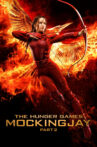 The Hunger Games: Mockingjay - Part 2 Movie Streaming Online Watch on Google Play, Tubi, Youtube, iTunes