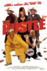 The Hustle Movie Streaming Online Watch on Tubi