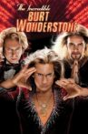 The Incredible Burt Wonderstone Movie Streaming Online Watch on Google Play, Hungama, Netflix , Youtube, iTunes