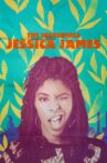 The Incredible Jessica James Movie Streaming Online Watch on Netflix