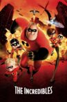 The Incredibles Movie Streaming Online Watch on Disney Plus Hotstar, Google Play, Tata Sky , Youtube, iTunes