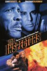The Inspectors Movie Streaming Online Watch on MX Player, Tubi