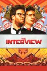 The Interview Movie Streaming Online Watch on Amazon, Google Play, Netflix , Youtube