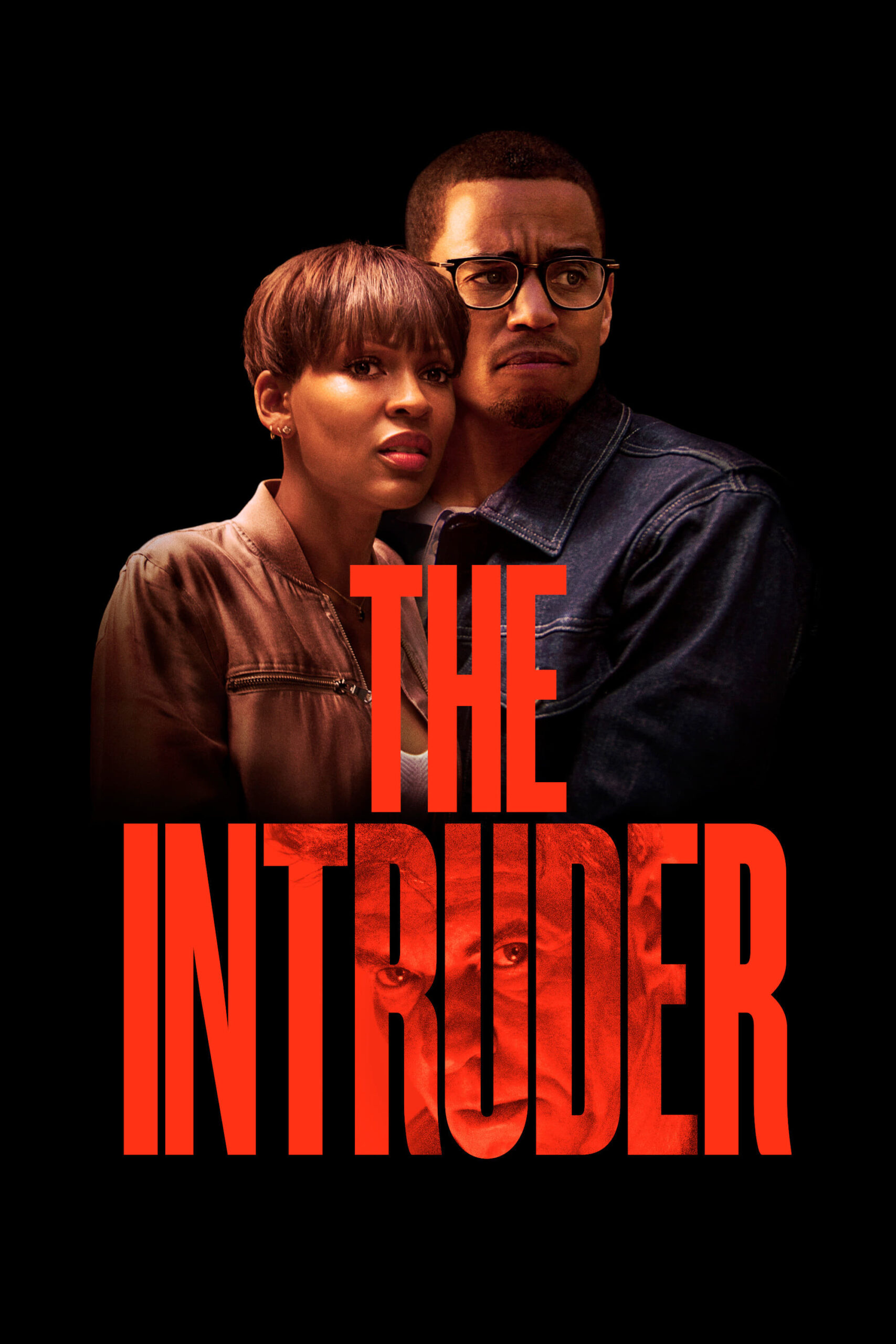 The Intruder Movie Streaming Online Watch on Disney Plus Hotstar, Google Play, Youtube