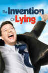 The Invention of Lying Movie Streaming Online Watch on Netflix , iTunes