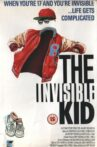 The Invisible Kid Movie Streaming Online Watch on MX Player