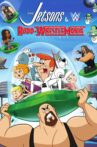 The Jetsons & WWE: Robo-WrestleMania! Movie Streaming Online Watch on iTunes