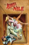 The Jewel of the Nile Movie Streaming Online Watch on Google Play, Youtube, iTunes