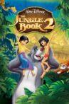 The Jungle Book 2 Movie Streaming Online Watch on Disney Plus Hotstar, Jio Cinema