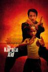 The Karate Kid Movie Streaming Online Watch on Netflix