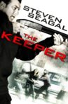The Keeper Movie Streaming Online Watch on Amazon