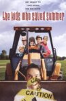 The Kids Who Saved Summer Movie Streaming Online Watch on Tubi