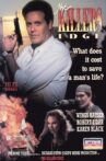 The Killers Edge Movie Streaming Online Watch on Tubi