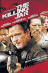 The Killing Jar Movie Streaming Online Watch on MX Player