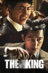 The King Movie Streaming Online Watch on Netflix