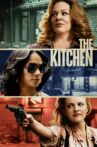 The Kitchen Movie Streaming Online Watch on Amazon, Google Play, Hungama, Youtube