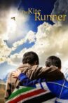 The Kite Runner Movie Streaming Online Watch on Amazon, Google Play, Jio Cinema, Netflix , Youtube