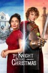 The Knight Before Christmas Movie Streaming Online Watch on Netflix