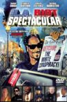 The L.A. Riot Spectacular Movie Streaming Online Watch on Tubi